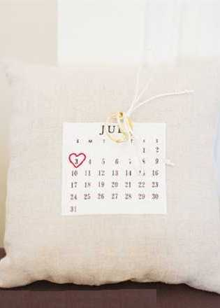Cand nu se fac nunti in 2013 si de ce