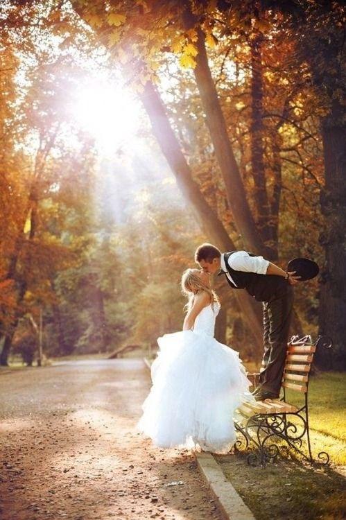 5 idei de nunta pentru ca invitatii tai sa se simta minunat