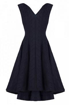 Cele mai frumoase rochii pentru cununia civila