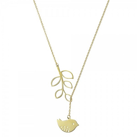 Alege sa fii speciala cu bijuteriile Lovebird!