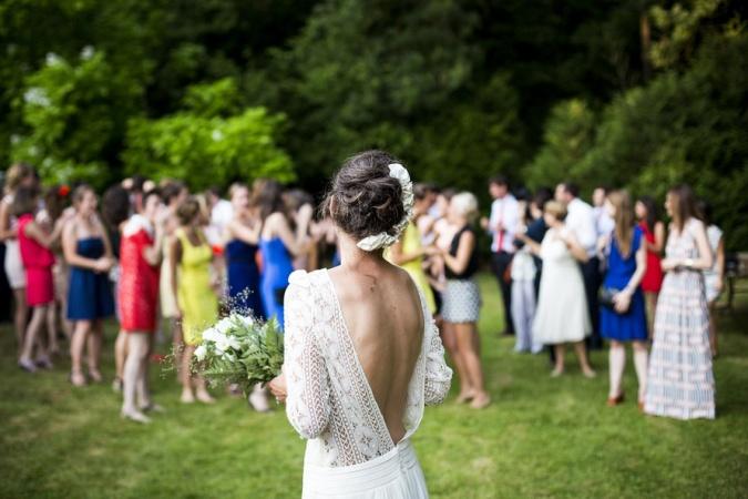 Trei locatii de nunta care nu te costa nimic. Vei fi originala!