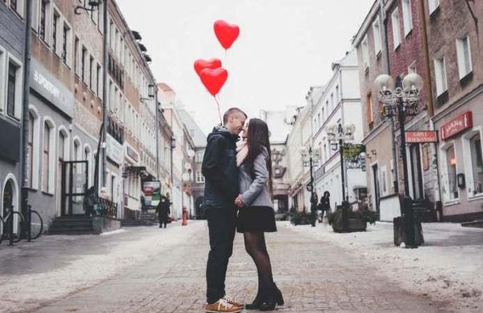 Cum trec zodiile peste suferinta in dragoste
