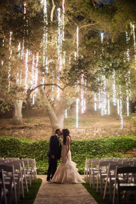 7 trucuri prin care sa-i faci pe toti invitatii de la nunta ta fericiti