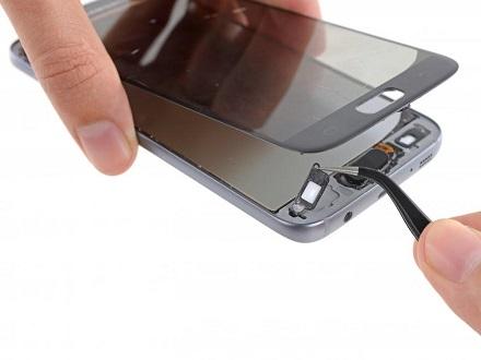 Despre smartphone-uri si repararea eficienta a acestora