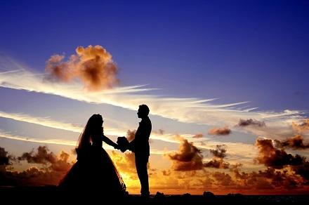 Cine este sotul tau perfect, in functie de zodie