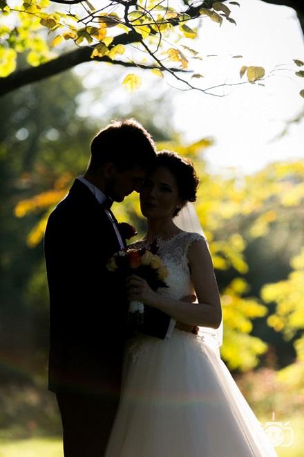 Ce trebuie sa stii cand alegi fotograful de nunta