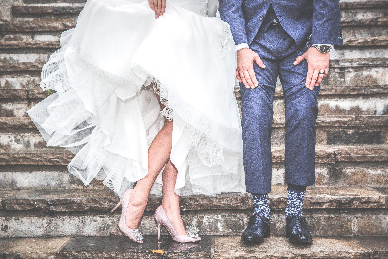 Zodii care se casatoresc in 2018