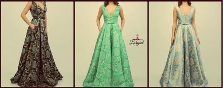 Reguli esentiale pentru aparitii elegante si tinute reusite. Cum este indicat sa purtam anumite rochii de seara lungi?