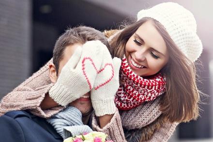 Surprinde-ti partenerul de Ziua Indragostitilor! 5 cadouri aparent ciudate, pentru o viata amoroasa mai picanta