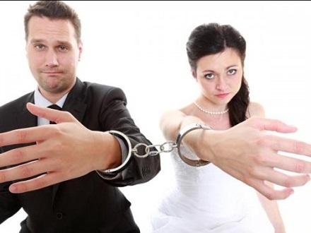 Teama de casatorie si cum o depasesti