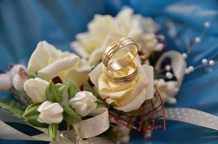 9 fotografii de nunta obligatorii