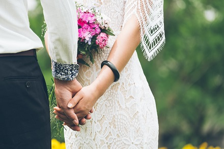 Irezistibila in rochia de mireasa: tratamentul care iti remodeleaza corpul