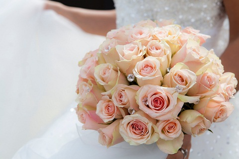 Cum sa iti organizezi o nunta superba cu buget redus