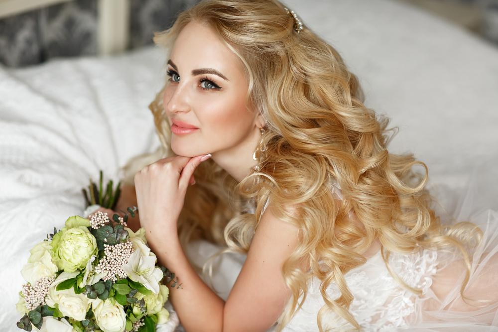 Cum sa arati impecabil in ziua nuntii tale. 4 lucruri care iti vor pune frumusetea in valoare