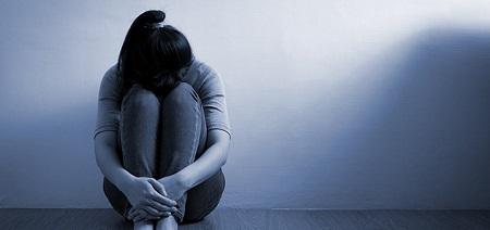 5 Mituri noi si vechi despre depresie