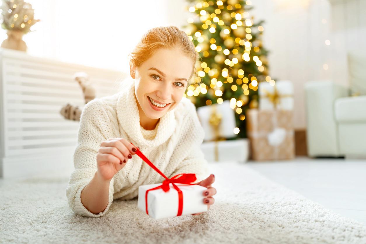 Decembrie de aur: cadouri pretioase pentru cei dragi