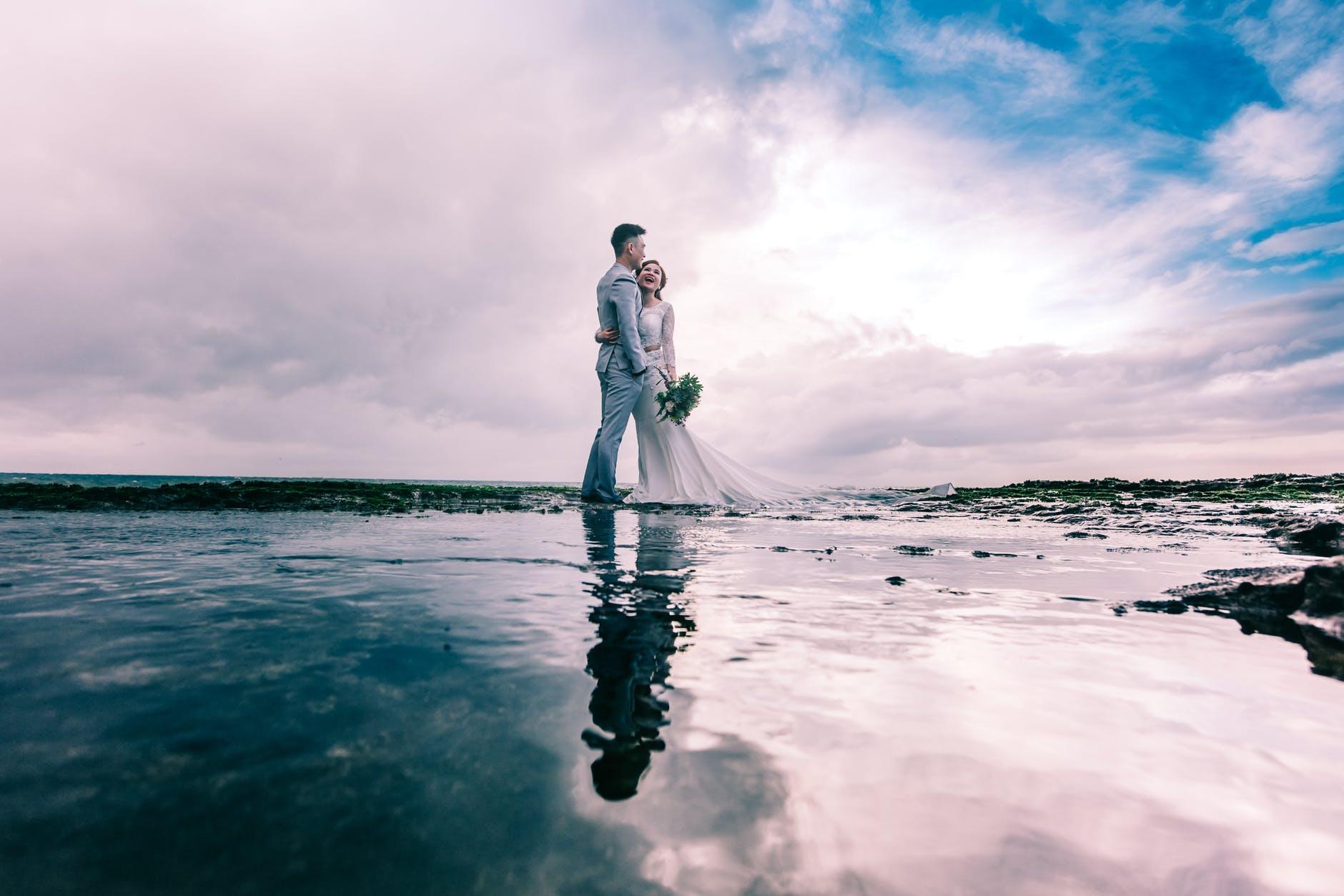 Ghid complet pentru a doua nunta. Ce trebuie sa faci si ce sa eviti