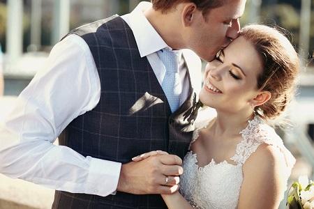 Cele mai frecvente situatii neplacute cu care te poti trezi cu 24 de ore inaintea nuntii