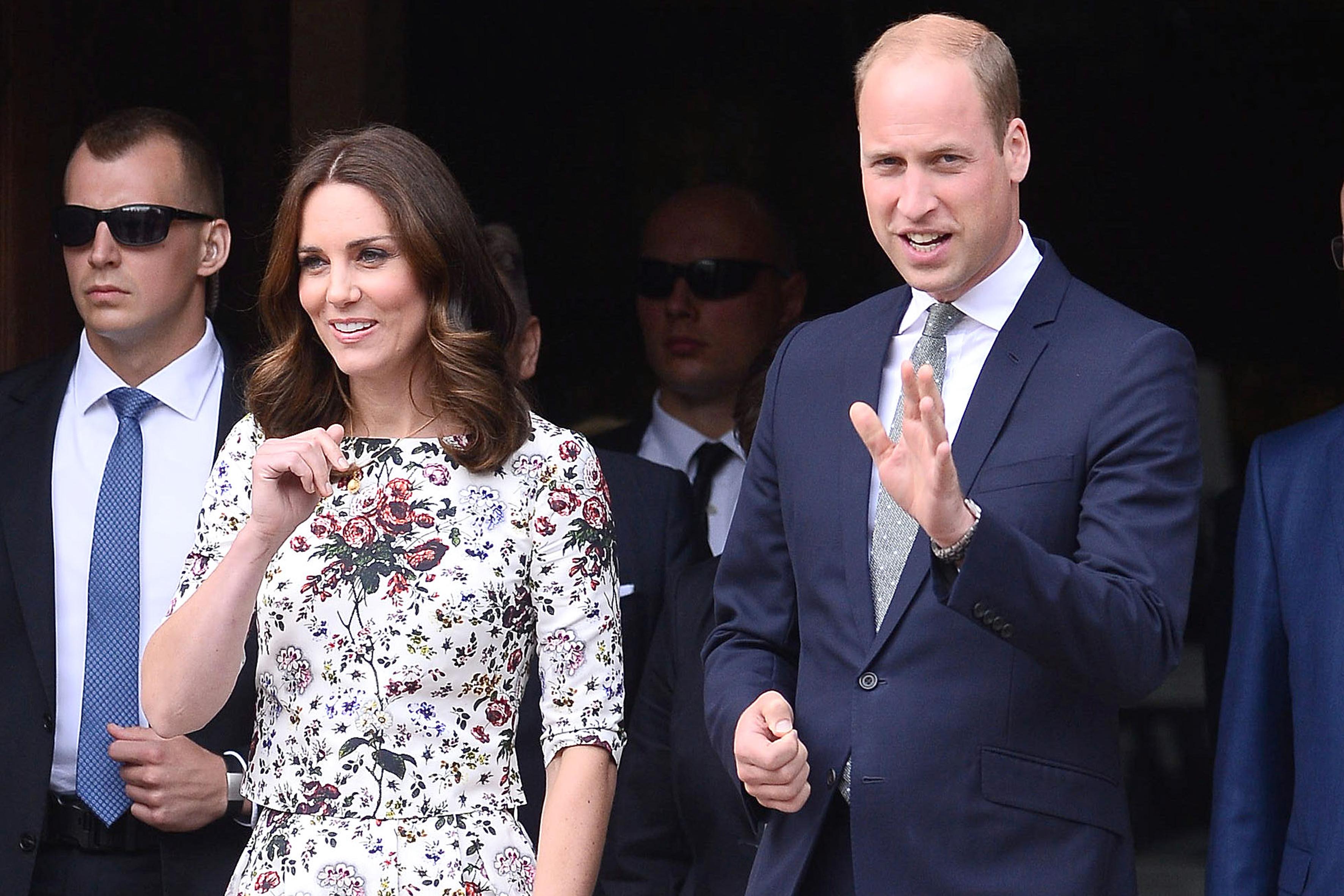 Stil de ducesa: cum sa te lasi inspirata de alegerile vestimentare ale lui Kate Middleton