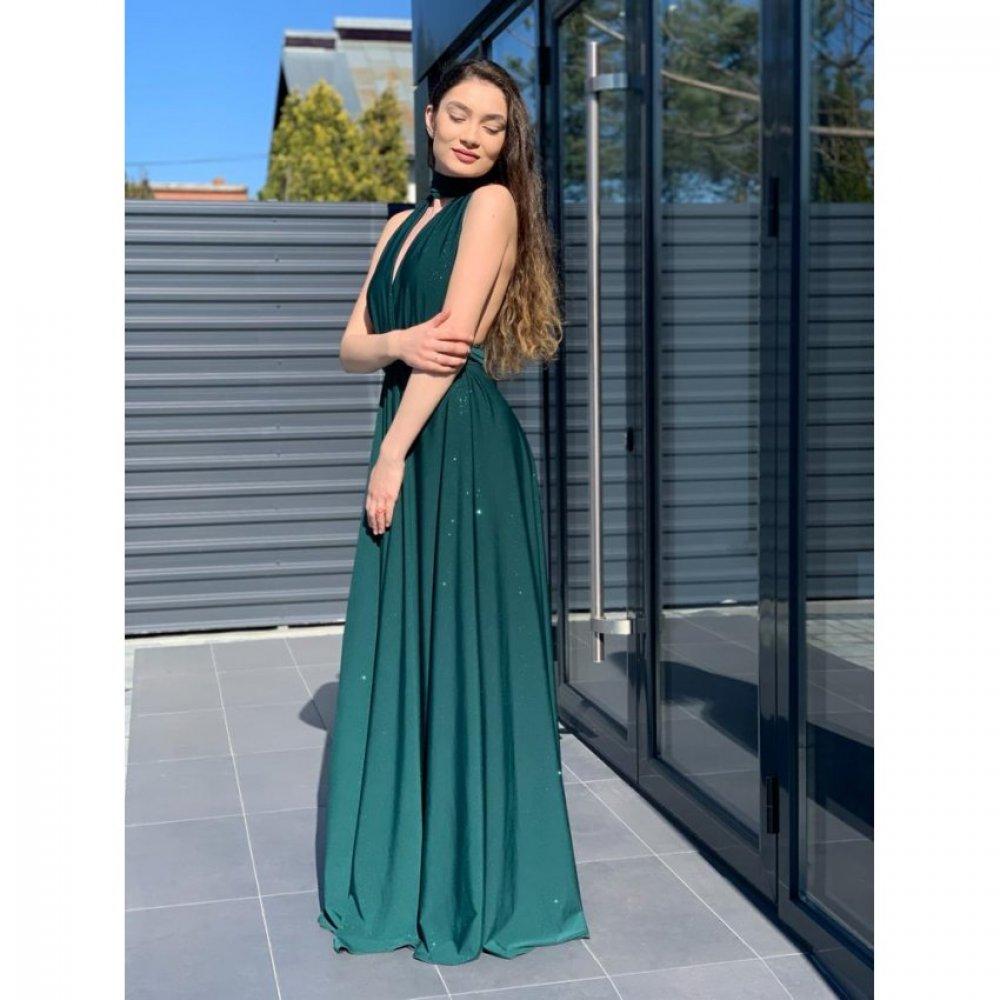 5 tipuri de rochii ce le poti purta la o nunta in 2020