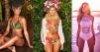 6 modele superbe de costume de baie pe care sa le alegi