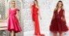 Weekend Sale: Regulile de aur in alegerea rochiei perfecte pentru nunta