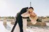 7 fotografii senzationale ce trebuie sa faca parte din albumul tau de nunta