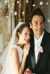 ASA DA si ASA NU nu in organizarea nuntii