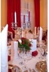 Aurrum Palace - de ce poate fi locatia perfecta pentru nunta ta