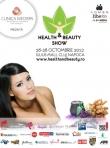 4 motive esentiale pentru a vizita Health and Beauty Show
