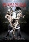 Teatrul Evreiesc de Stat: program de spectacole 3-9 decembrie 2012