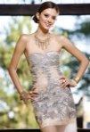 Revelion 2013: ce rochie sa porti in functie de stilul tau vestimentar