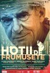 Premiera mondiala: primul spectacol de teatru dupa Hotii de Frumusete al lui Pascal Bruckner