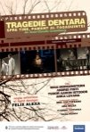 Teatrul Evreiesc de Stat Bucuresti: program 25 feb - 3 mart 2013