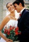 Planificare nunta: calendar cu tot ce ai de facut in fiecare luna