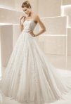 Preturi rochii de mireasa: modele in tendinte, sub 2500 lei
