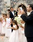 20 idei pentru organizarea unei nunti cu buget redus