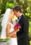 Nunta de vis: cum o organizezi, pas cu pas