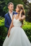 7 motive pentru care sa faci o sedinta foto after wedding