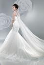 Hera Style: rochii de mireasa intre romantic si modern