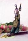 Zodia iti poate inspira decorul si tematica nuntii