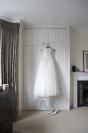 10 Sfaturi practice utile in alegerea rochiei de mireasa