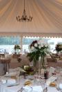 Perla Events si nunta la cort: cea mai noua tendinta in 2011
