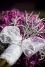 Inspira-te: buchete de mireasa cu aroma de primavara