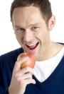 10 alimente care nu ar trebui sa lipseasca din dieta unui barbat