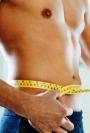 Trucuri pentru un mire cu abdomen plat