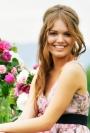 Mireasa, nasa sau invitata la nunta: alege coafura potrivita