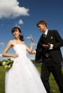 Top 7 certuri inaintea nuntii. Cum le rezolvi?