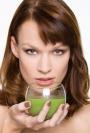 Tot ce trebuie sa stii despre detoxifierea de primavara