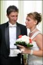 Povestea nuntii noastre: Alina si Adi